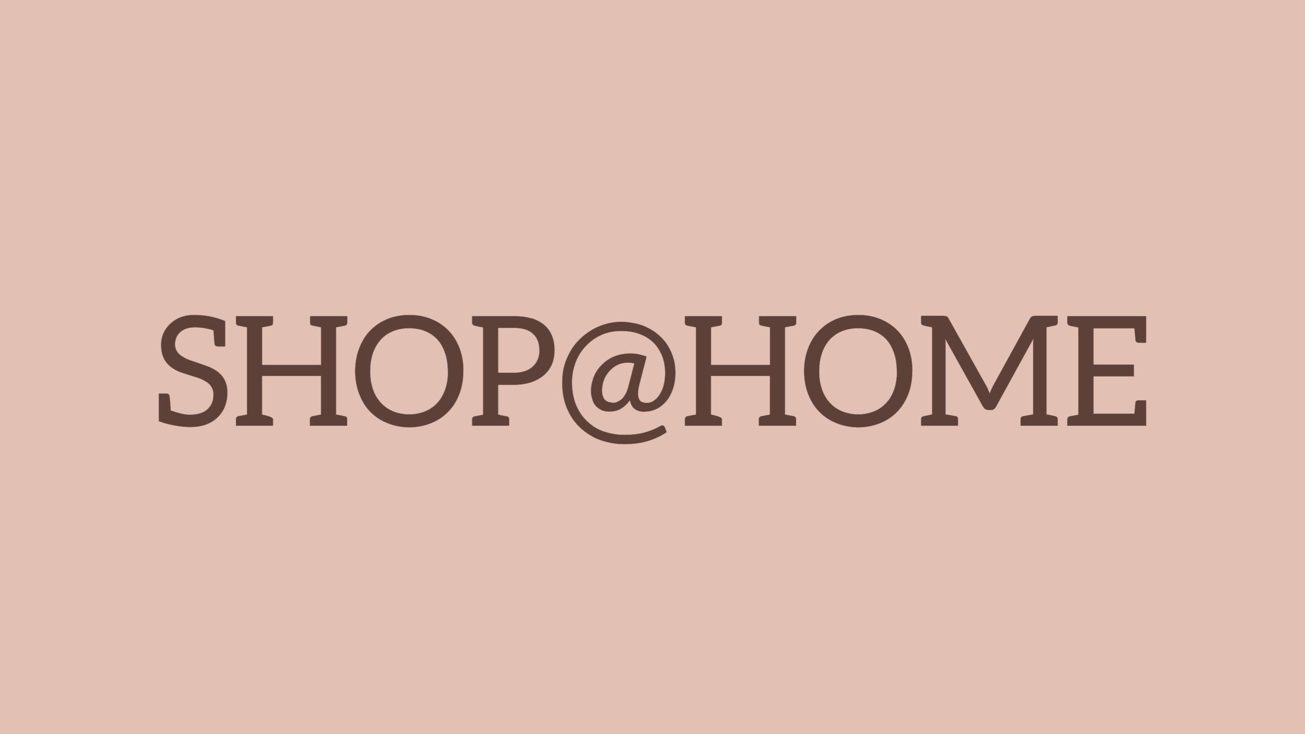 shop@home